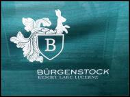 buergenstock_20131102_143852