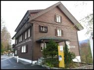 buergenstock_20131102_163232